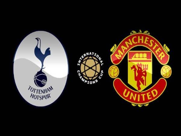 nhan-dinh-tottenham-vs-man-united-18h30-ngay-25-7