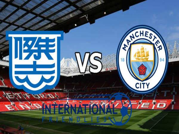 soi-keo-kitchee-vs-man-city-19h00-ngay-24-7