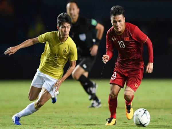 thai-lan-se-la-doi-trong-cua-viet-nam-tai-vl-world-cup
