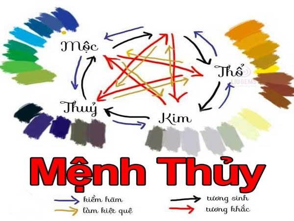 menh-thuy-hop-mau-gi-nhung-dieu-thu-vi-ve-nguoi-menh-thuy