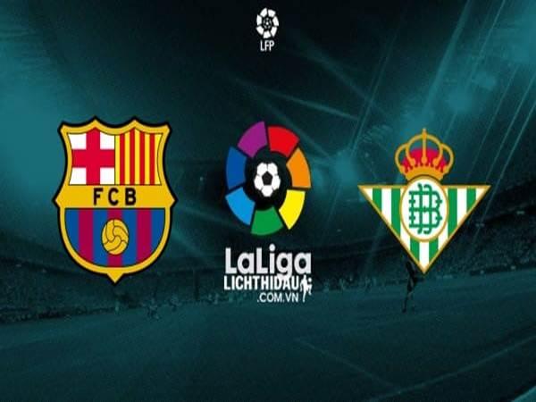 soi-keo-barcelona-vs-real-betis-02h00-ngay-26-8