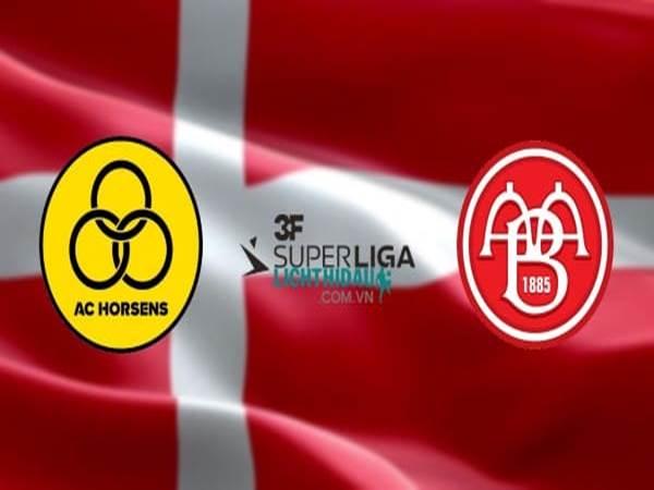 soi-keo-horsens-vs-aalborg-00h00-ngay-27-8