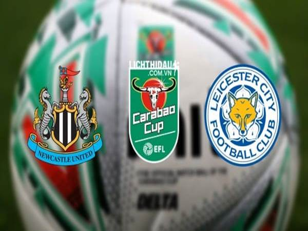 soi-keo-newcastle-vs-leicester-01h45-ngay-29-8-2019