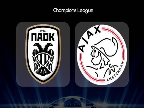 soi-keo-paok-vs-ajax-00h00-ngay-07-08