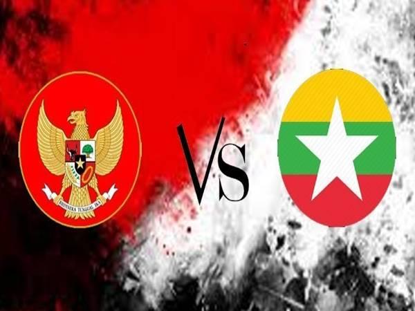 soi-keo-u18-indonesia-vs-u18-myanmar-16h30-ngay-19-8