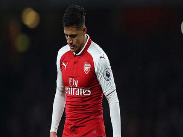 Tin chuyển nhượng 24-8: Arsenal sẵn sàng để hai cầu thủ ra đi