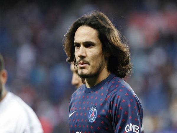 Tin chuyển nhượng 17-9: PSG cho Cavani ra đi với giá 0 đồng