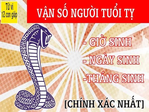 ran-tuoi-ti-sinh-thang-nao-tot-nhat-co-so-vuong