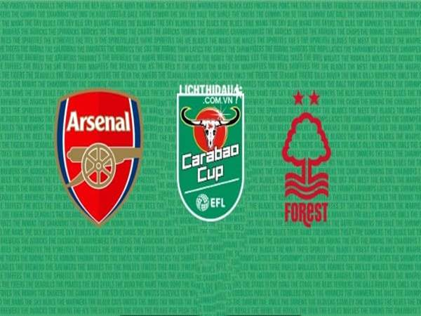 soi-keo-arsenal-vs-nottingham-01h45-ngay-25-9-2019