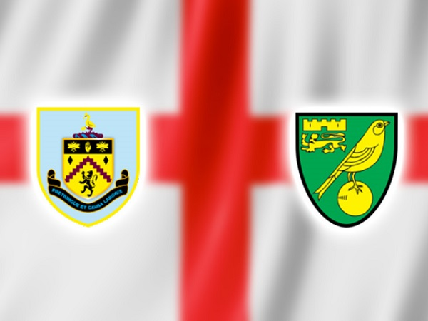 Soi kèo Burnley vs Norwich, 21h00 ngày 21/9