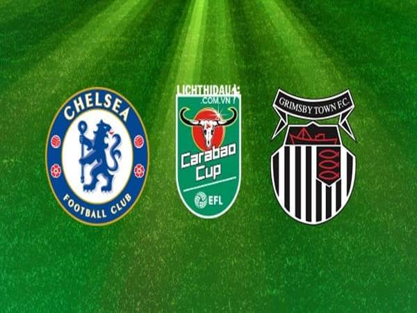 soi-keo-chelsea-vs-grimsby-01h45-ngay-26-9-2019