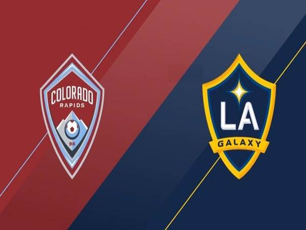 soi-keo-colorado-rapids-vs-la-galaxy-08h00-ngay-12-09-2019
