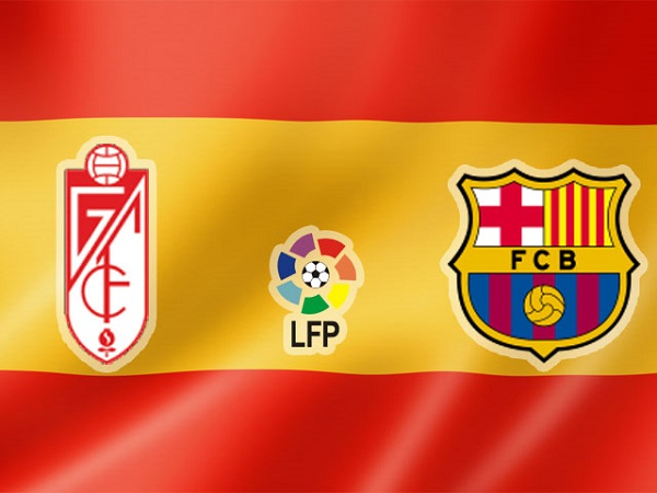 Soi kèo Granada vs Barcelona 02h00 ngày 22/09
