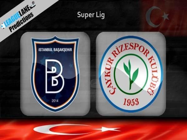 soi-keo-istanbul-bb-vs-rizespor-00h30-ngay-28-09-2019