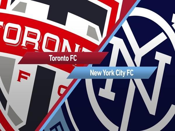 soi-keo-new-york-city-vs-toronto-fc-06h00-ngay-12-09-2019