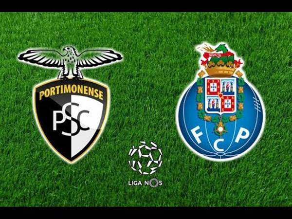 soi-keo-portimonense-vs-porto-00h00-ngay-16-9-2019