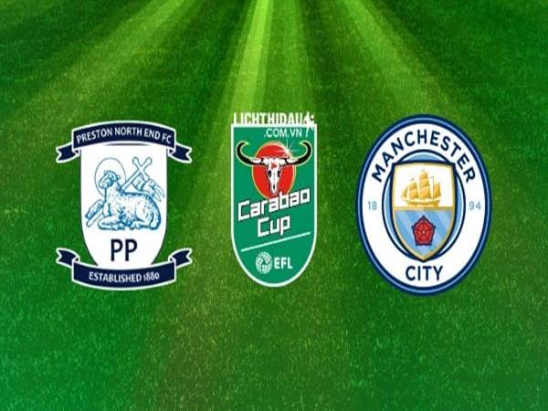 soi-keo-preston-vs-man-city-01h45-ngay-25-9-2019