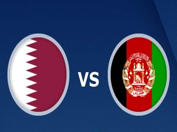soi-keo-qatar-vs-afghanistan-23h30-ngay-05-9-2019