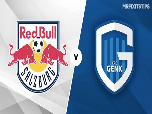 soi-keo-salzburg-vs-genk-02h00-ngay-18-9-2019