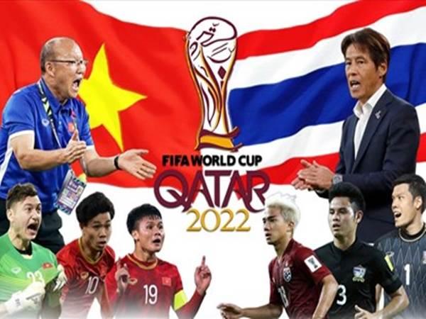 soi-keo-thai-lan-vs-viet-nam-19h00-ngay-05-9-2019
