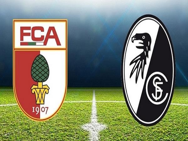 Soi kèo Freiburg vs Augsburg, 20h30 ngày 21/9