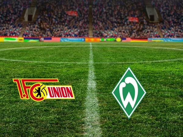 soi-keo-union-berlin-vs-bremen-20h30-ngay-14-9-2019