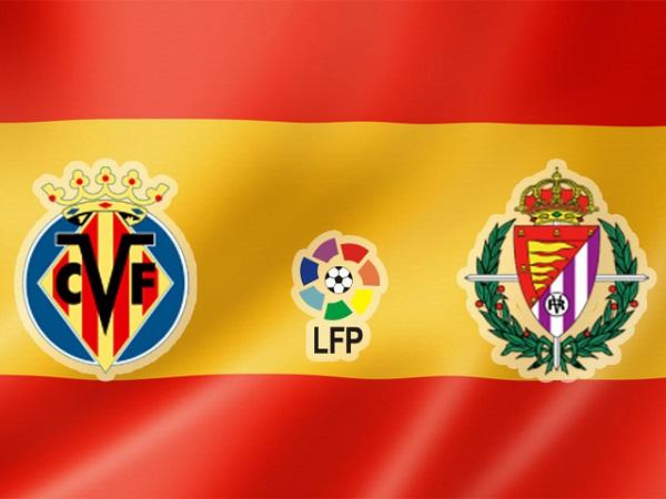 Soi kèo Villarreal vs Valladolid, 18h00 ngày 21/9
