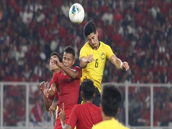 tin-bong-da-viet-nam-toi-19-9-sot-ve-tran-viet-nam-vs-malaysia