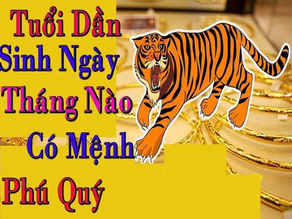 tuoi-dan-sinh-thang-nao-tot-nhat-co-so-vuong