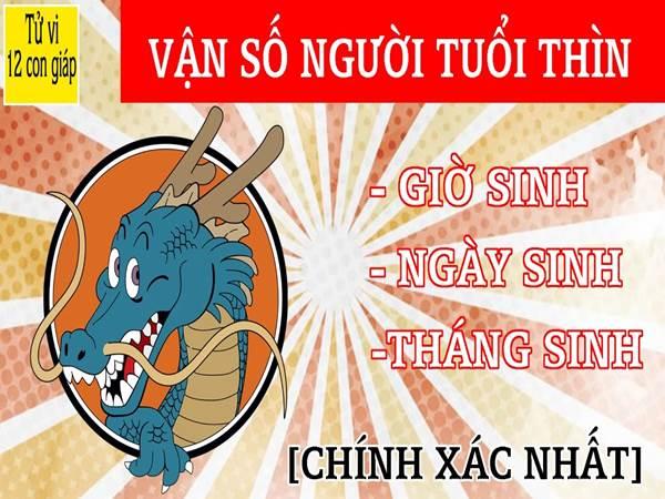 tuoi-thin-sinh-thang-nao-tot-nhat-co-so-vuong