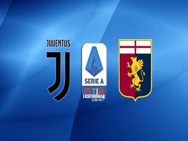 juventus-vs-genoa-03h00-ngay-31-10