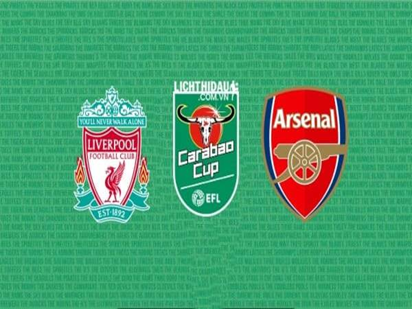 liverpool-vs-arsenal-02h30-ngay-31-10