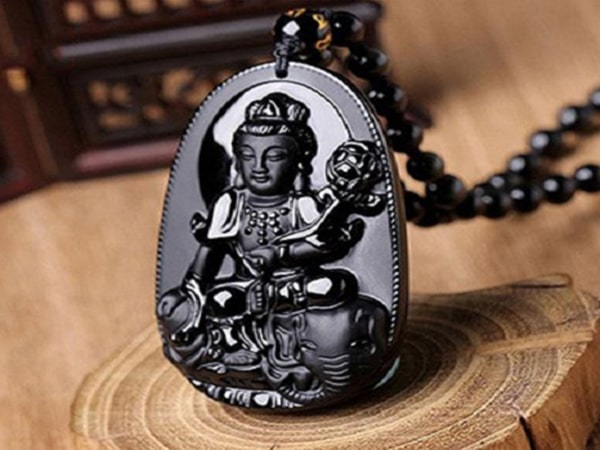 Phật bản mệnh cho 12 con giáp bình an, may mắn
