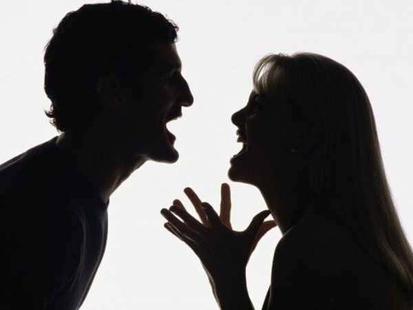 Bí ẩn giấc mơ thấy cãi nhau, đánh con đề nào trúng lớn?