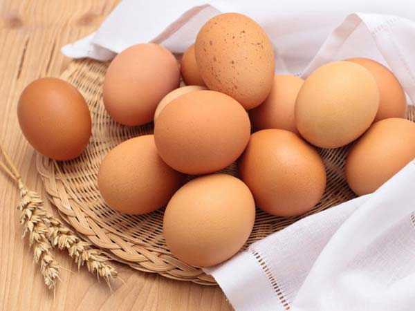 Mơ thấy trứng gà là điềm dữ hay lành, con số nào may mắn nhất?