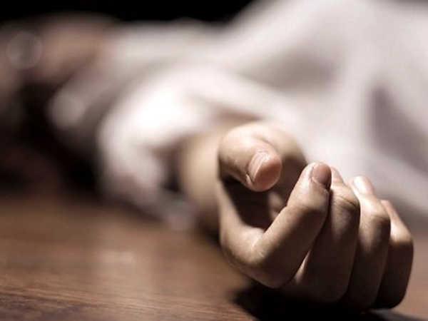 Mơ thấy xác chết có phải điềm hung, đánh con lô đề nào?