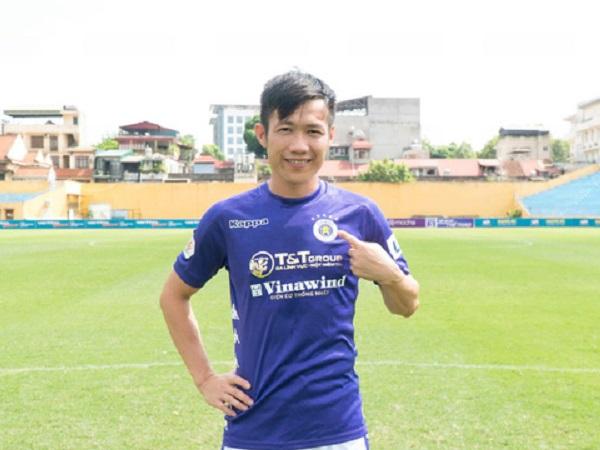 BĐVN chiều 23/7: Tấn Tài khẳng định Hà Nội FC là đội bóng mạnh nhất
