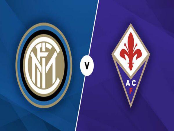 Soi kèo Inter Milan vs Fiorentina