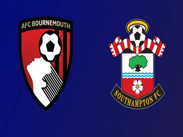 southampton-vs-brighton-2h15-ngay-17-7
