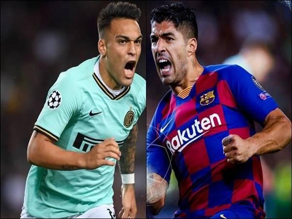 tin-chuyen-nhuong-4-9-Luis-Suarez-roi-Barca-den-Juventus