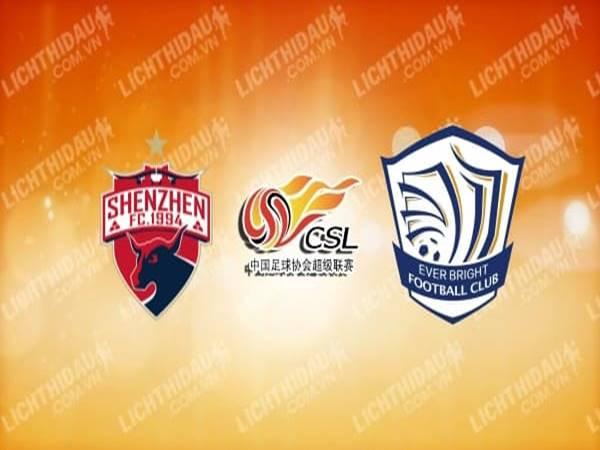 shenzhen-vs-shijiazhuang-ever-bright-14h30-ngay-28-10