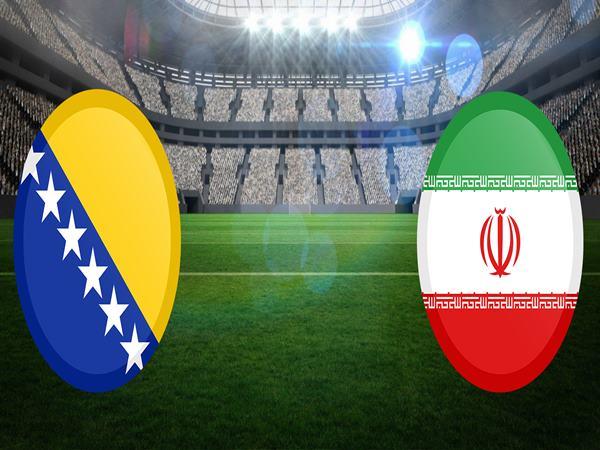 soi-keo-bong-da-bosnia-vs-iran-00h00-ngay-13-11