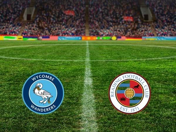 Soi kèo Wycombe vs Reading, 02h45 ngày 24/2