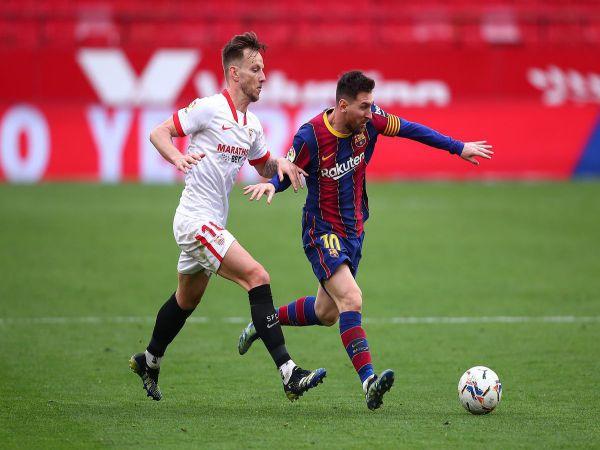 Soi kèo Barcelona vs Sevilla, 03h00 ngày 4/3 - Cup Nhà Vua