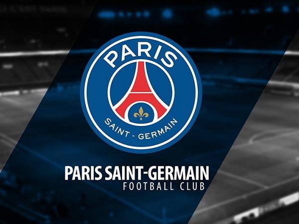 PSG là gì? Giới thiệu thông tin câu lạc bộ Paris Saint-Germain