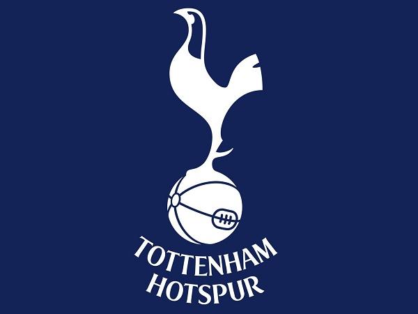 Thông tin câu lạc bộ Tottenham Hotspur - Lịch sử, thành tích của CLB