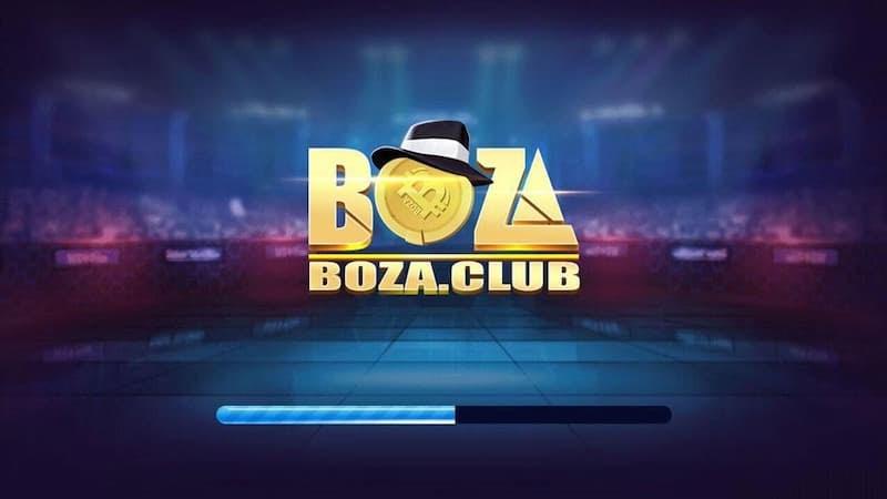 BoZa Club có điểm gì hấp dẫn?