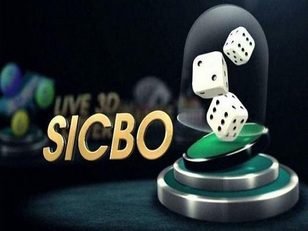 Những kinh nghiệm chơi sicbo hiệu quả bạn nên thử